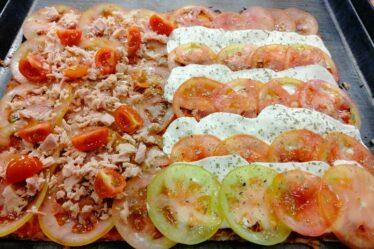 Pizzeria Cip e Ciop - zona Romanina