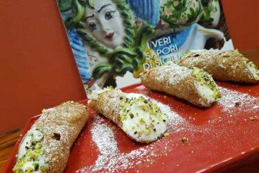Labo 52 Cucina Siciliana Tuscolano