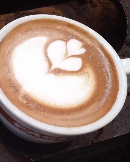 Paglia Caffè - Bar e Tabacchi Romanina