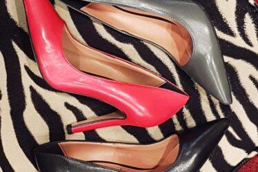 Ivana Shoes - Made in Italy e scarpe artigianali