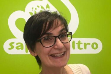 Intervista Emma Tardella di Saponiealtro